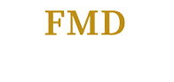 Logo of Fred Mark Dry Attorney & Counselor at Law